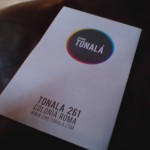 Cine Tonalá: Verdadera experiencia VIP