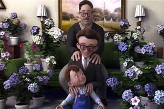 the-lego-story-animated-video-celebrating-80-years