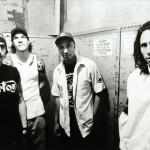 Rage Against The Machine: 20 años de revolución