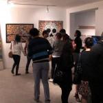 Año Cero – Exposición de Arte Emergente