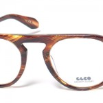 Garret Leight California Optical: Holiday Collection