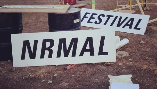 27 razones para amar el Festival Nrmal