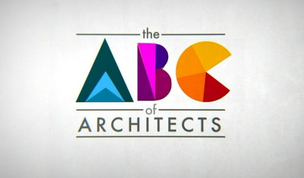 the-ABC-of-Arquitecs-620x363