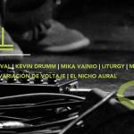 Festival Aural FMX 2013