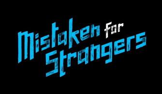 Mistaken-for-Strangers