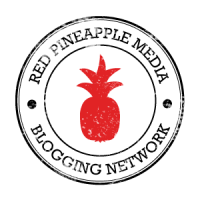 video advertising by Red Pineapple Media
