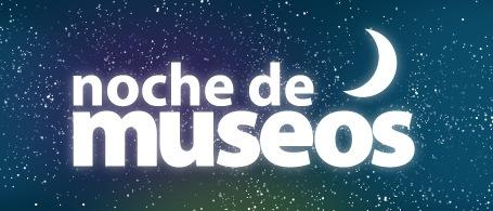 Noche de Museos, Puebla