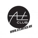Esta semana en el Club Atlántico
