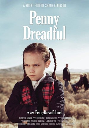 penny_dreadful_poster
