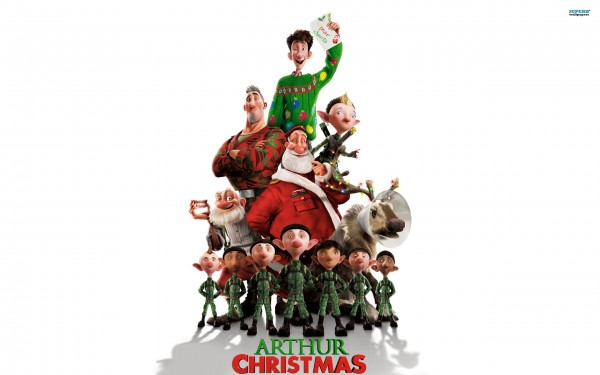 arthur_christmas_wallpaper_4-wide
