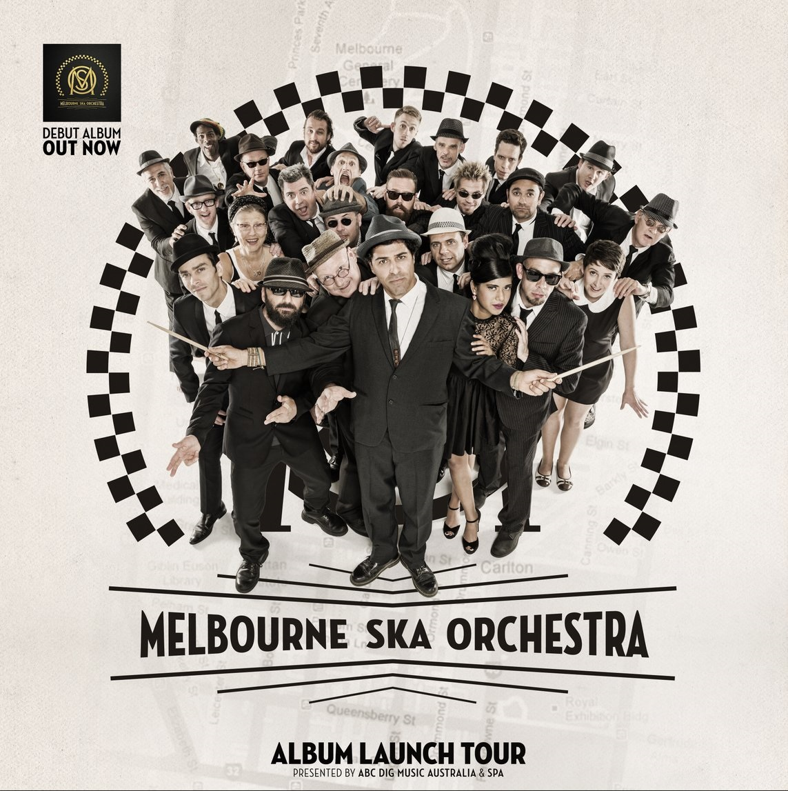 A3TourPoster_MSO_2013-001