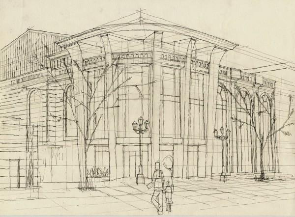 arquitectura-fondo-5