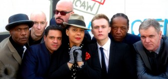 The-Selecter-Promo-Image-3