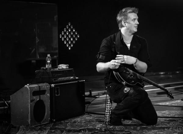 10-Josh_Homme