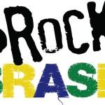 Rock Brasileño, ¿Qué es eso?