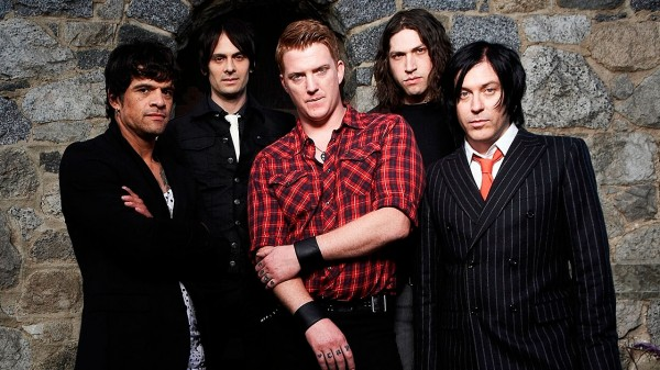 Queens-of-the-Stone-Age-Band-Photo