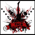 #Playlist de me sabe a…100 Clásicas del Rock