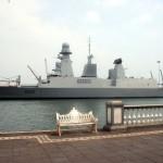 Cien años de la defensa del Puerto de Veracruz SEMAR