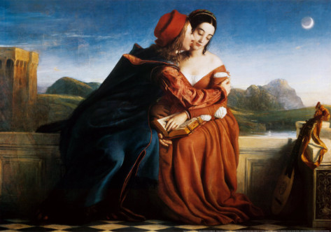 william-dyce-paolo-and-francesca
