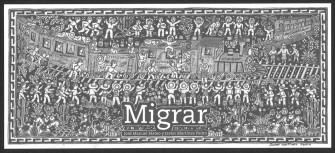 Migrar_C_01