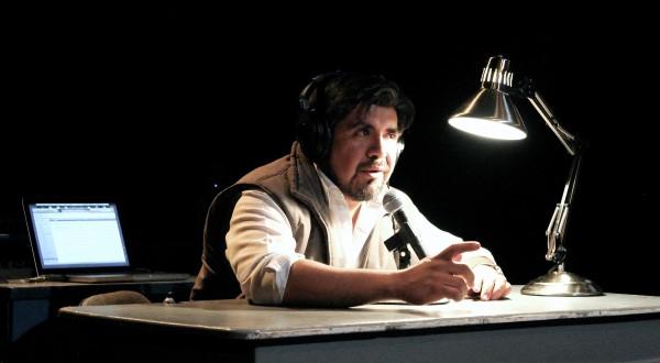 Damián Cordero