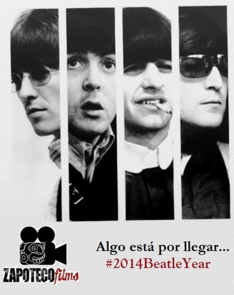 Zapoteco_Beatles