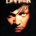 jeffrey-dahmer-film