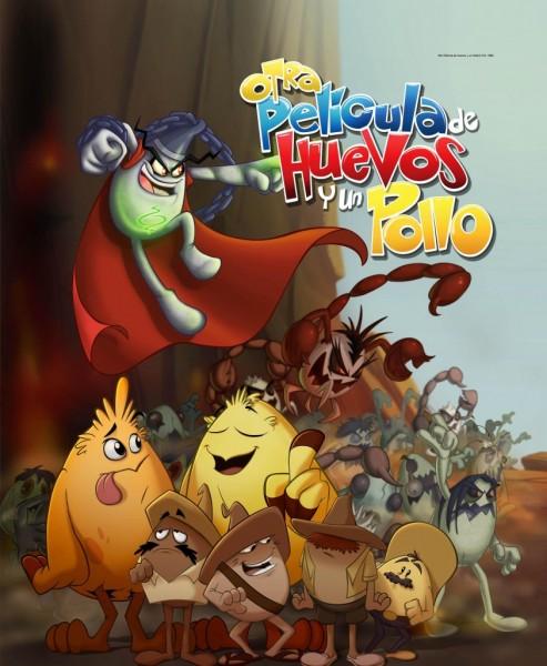 poster-otra-pelicula-de-huevos-y-un-pollo-malo-843x1024