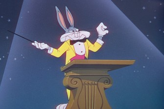 Bugs_Bunny_At_The_Symphony_SonyCentre