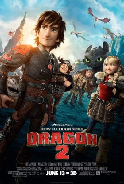 How-to-Train-Your-Dragon-2-Poster-438x650