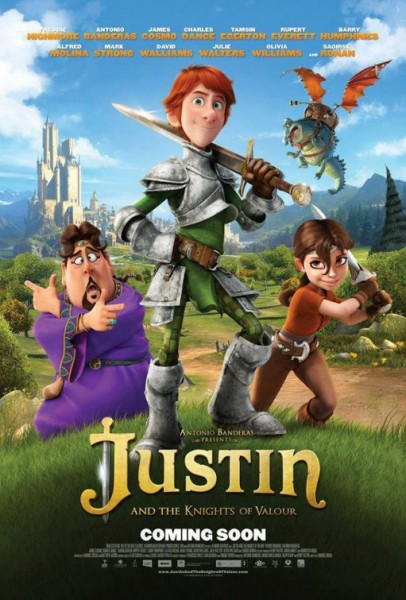 Justin-and-the-Knights-of-Valour-movie-poster-2013