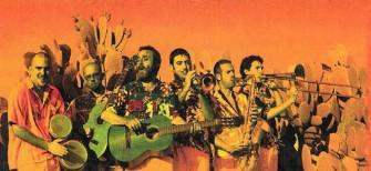 La_Gran_Orquesta_Republicana