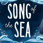 "Primeros avances de ""Song of the Sea"""