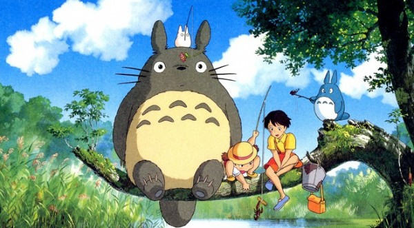 FACT-music-of-studio-ghibli-660x365