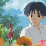 Hasta Luego, Ghibli