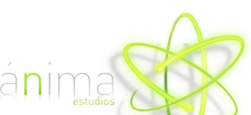 Se revela nuevo proyecto de Ánima Estudios en 3D