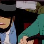 Especial Ghibli (Origenes): El Castillo de Cagliostro