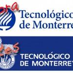 Layout: Rediseño de logotipo del ITESM