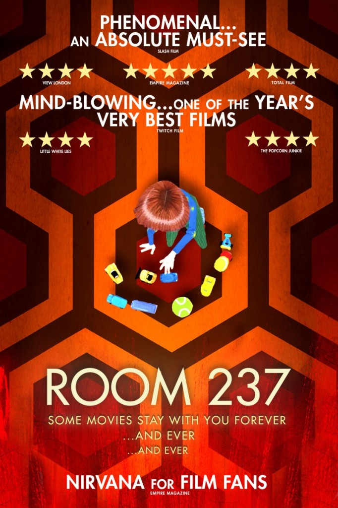 Room-237-movie-poster-contraversao