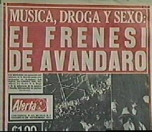 la-divina-comedia-2-festival-de-avandaro-1971