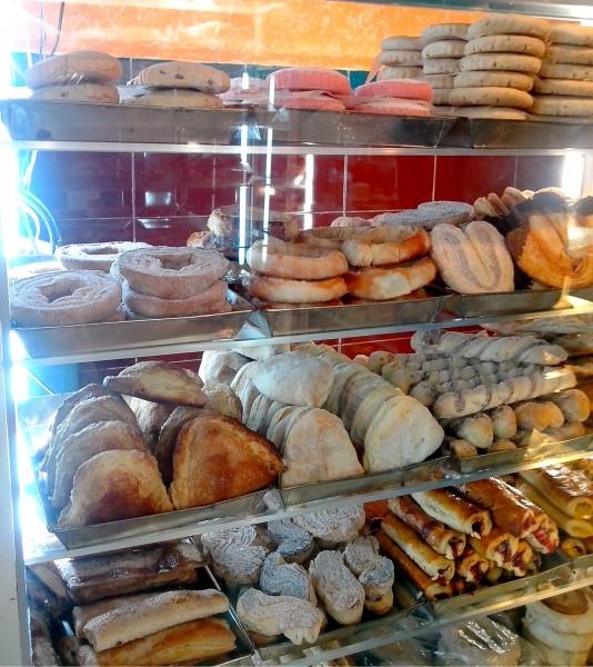 panaderia - esquina de miriam bis edited