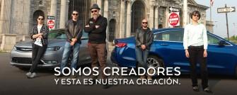 22.SOMO_CREADORES_NUESTRA_CREACION