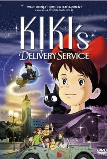Kiki's_Delivery_Service_DVD_Cover