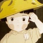 Especial Ghibli: La Tumba de las Luciernagas