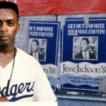 Do the Right Thing, un film de Spike Lee