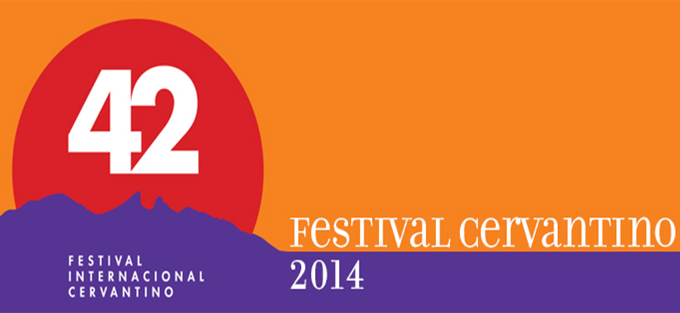 Preview: Festival Internacional Cervantino 2014