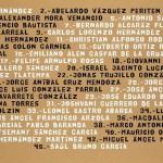 #IlustradoresConAyotzinapa: a un mes del siniestro