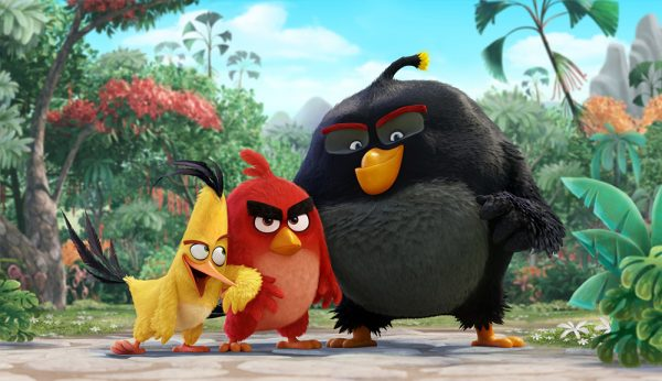 angry-birds-pelicula
