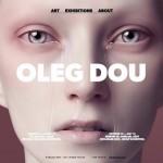 Nai Ninshiki: Los rostros de Oleg Dou