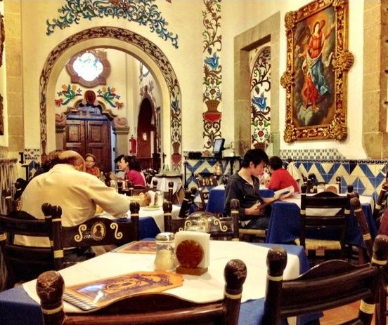 Cafe de Tacuba_Centro df 00 touched